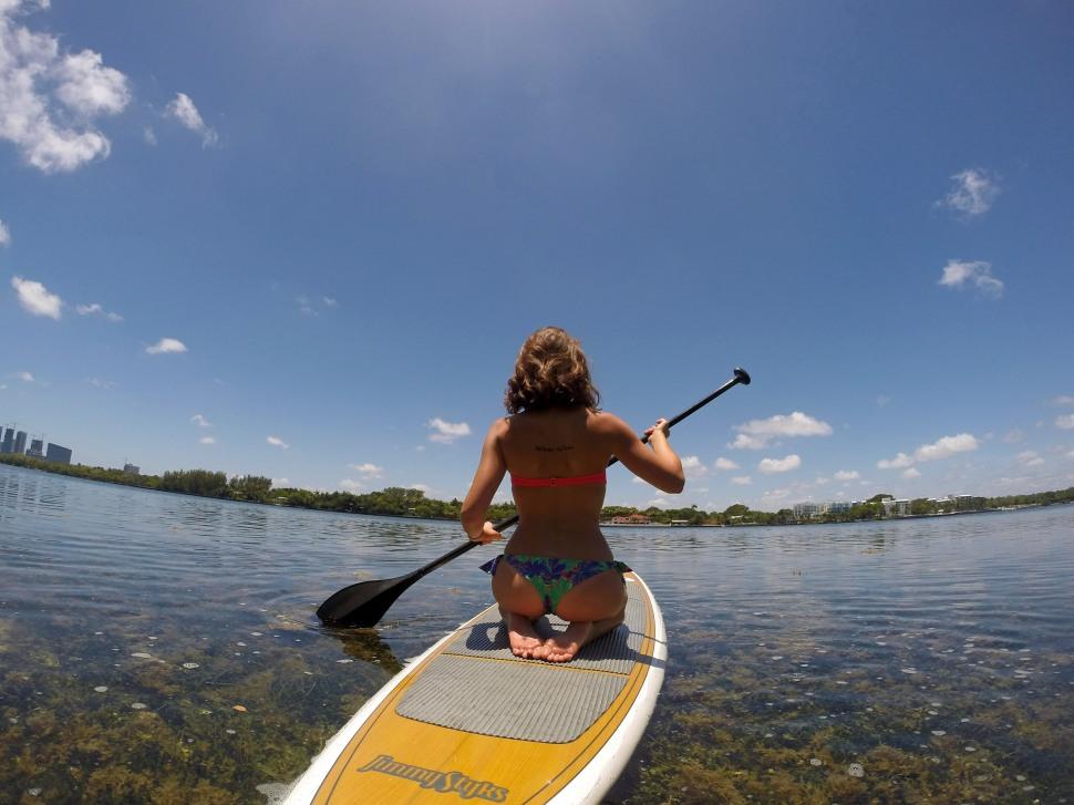 paddle-board-bay.jpg