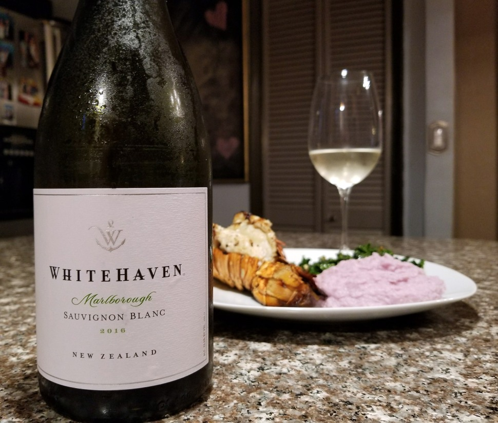 white-haven-sauvignon-blanc