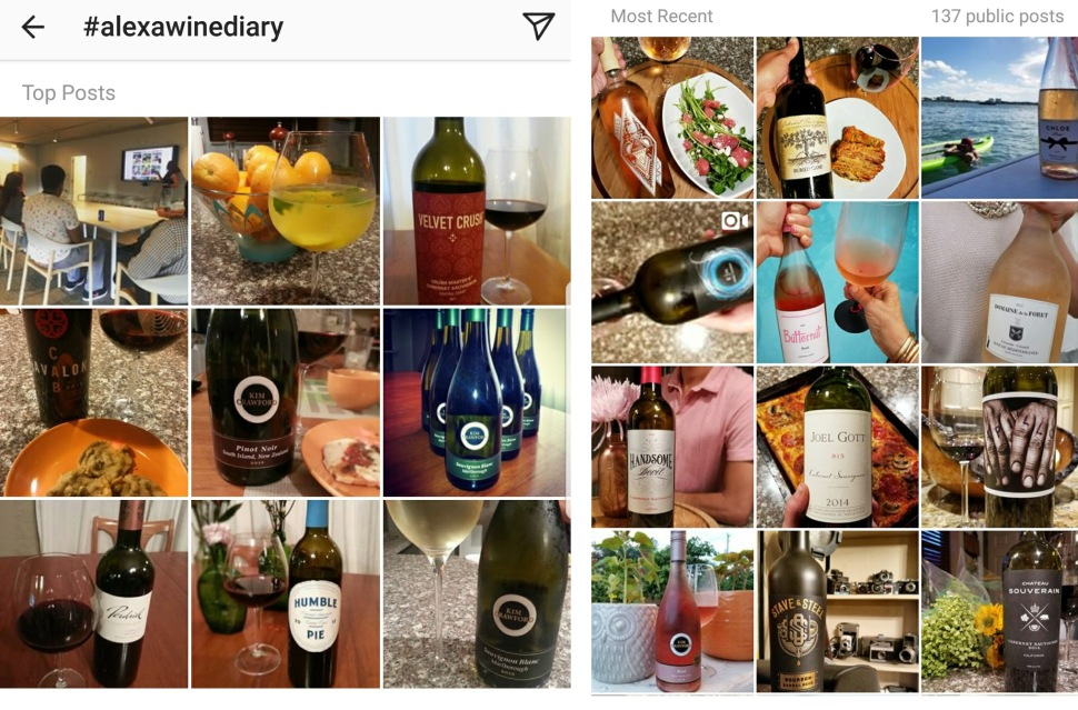 wine-diary-grid