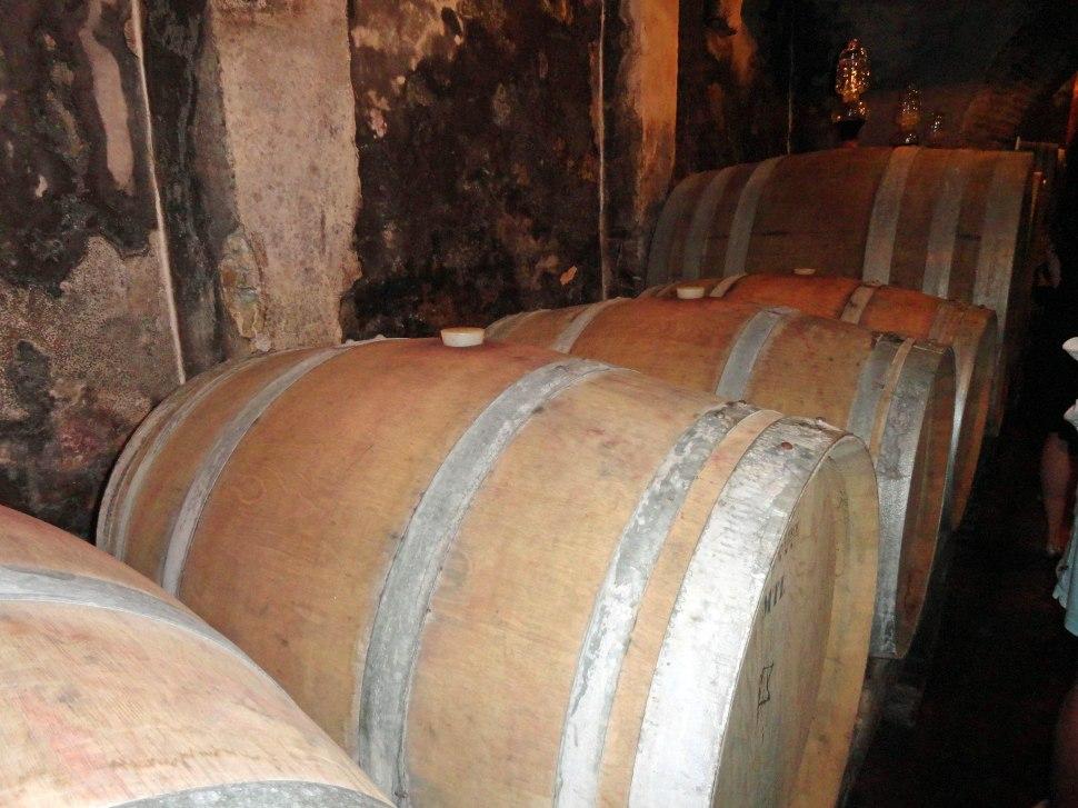 fattoria-wine-cellar.jpg