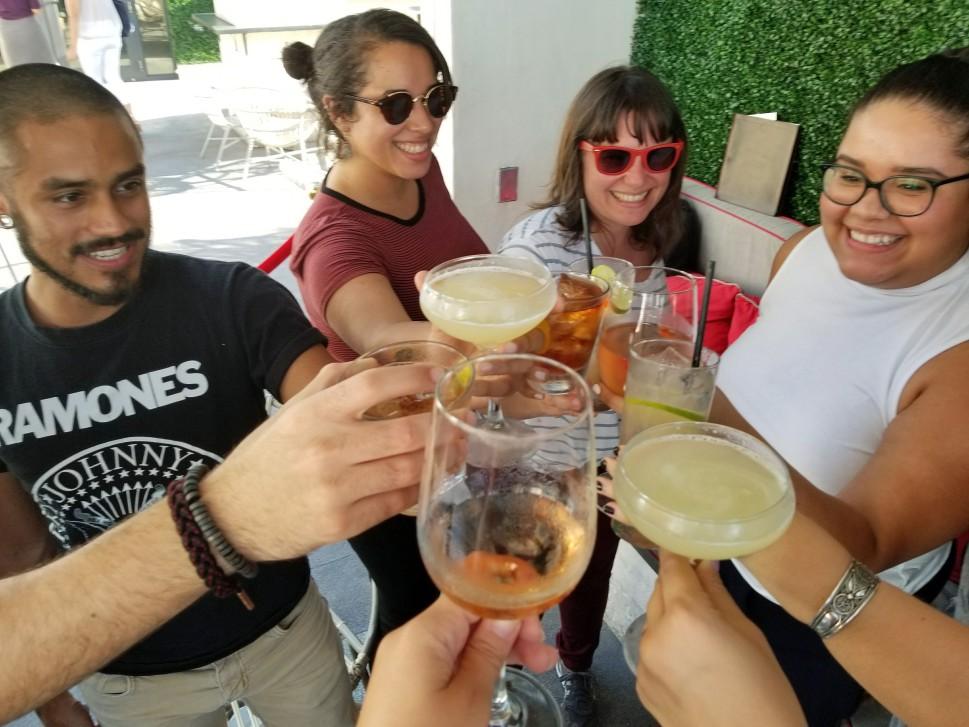 pawnbroker-cheers.jpg