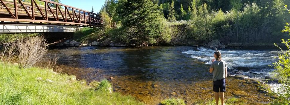 river-trail-aspen.jpg