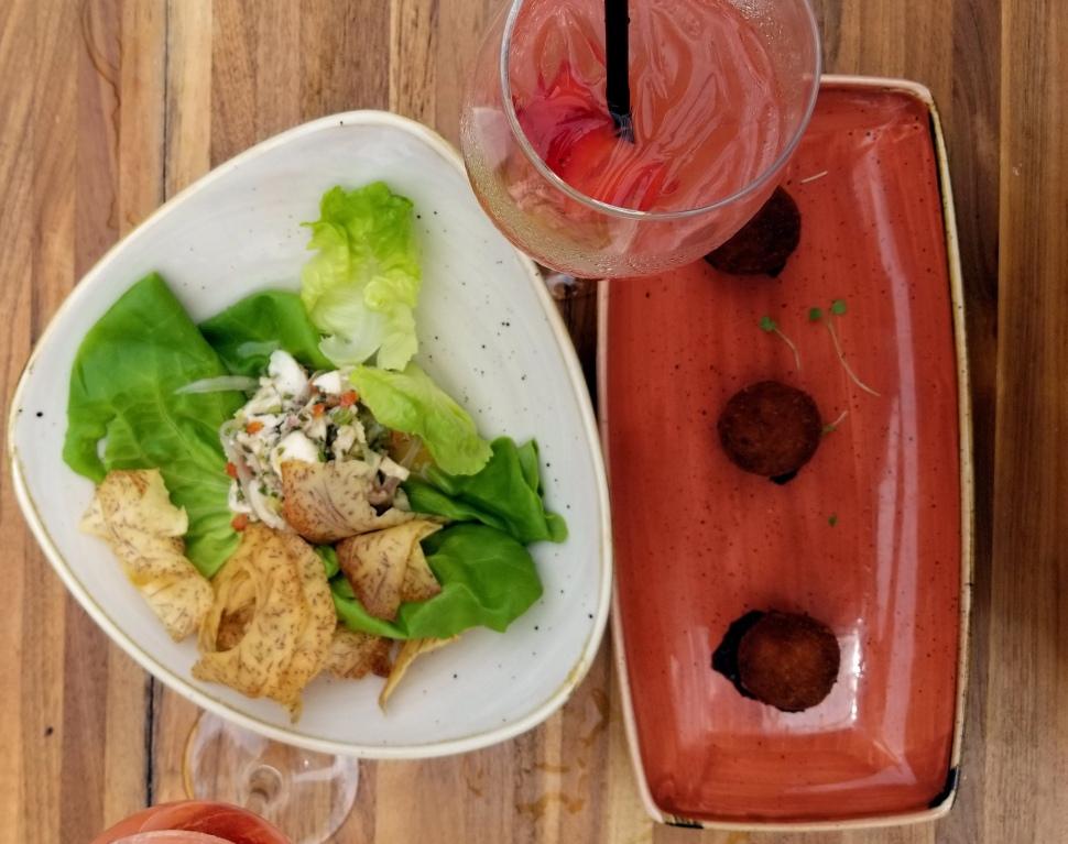 seaspice-appetizers.jpg