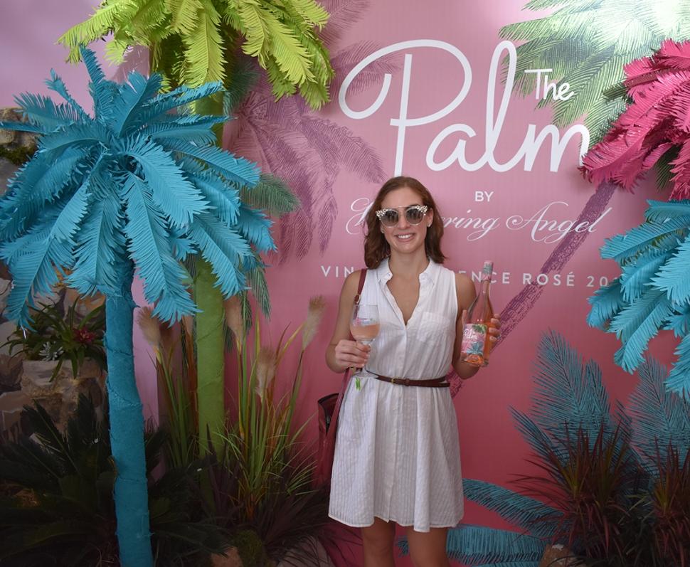 the-palm-rose-1-web.jpg