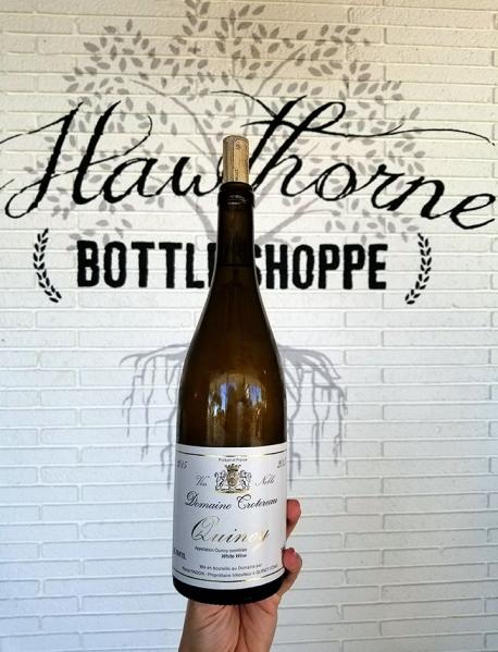 hawthorne-bottle-shoppe-4-web