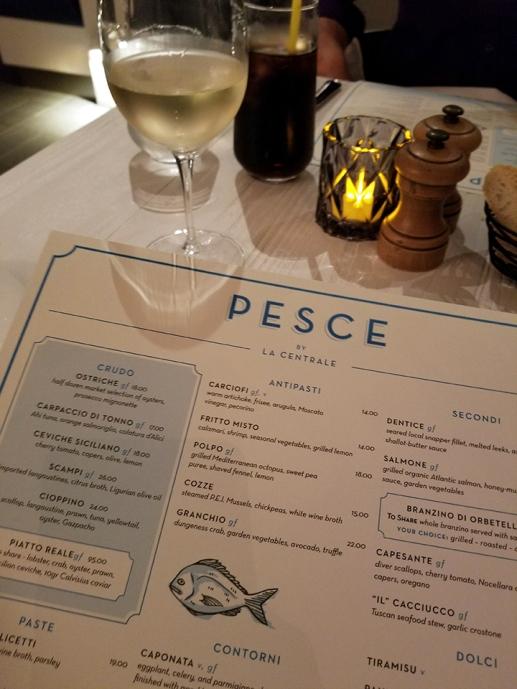 pesce-1-web.jpg