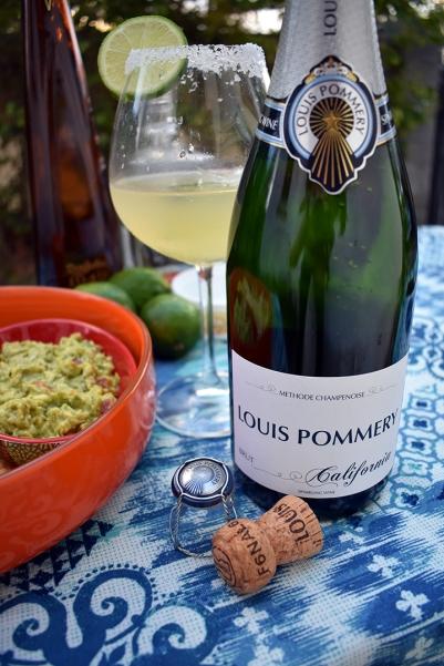 louis-pommery-4-web.jpg