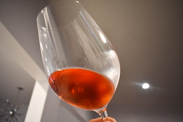 faustino-rose-2-web.jpg