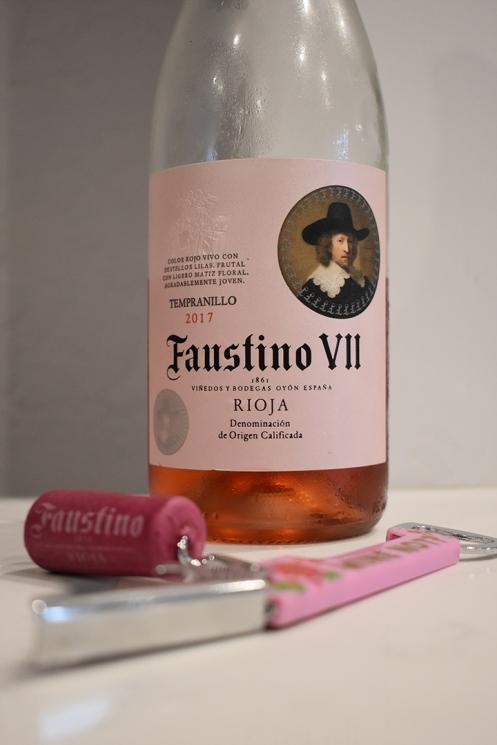 faustino-rose-5-web.jpg
