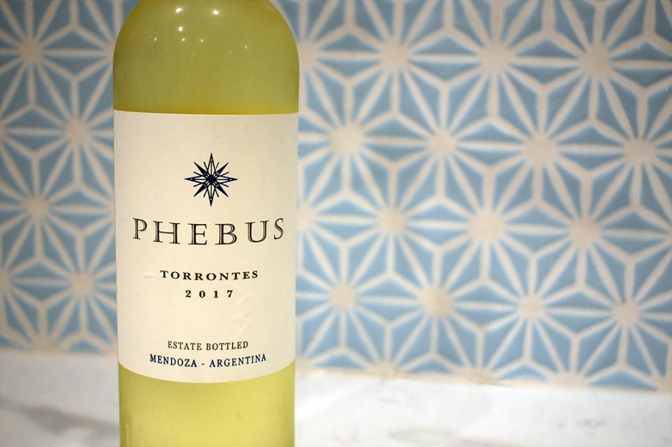 phebus-1-web.jpg