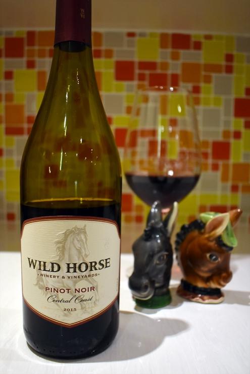 wild-horse-1-web.jpg