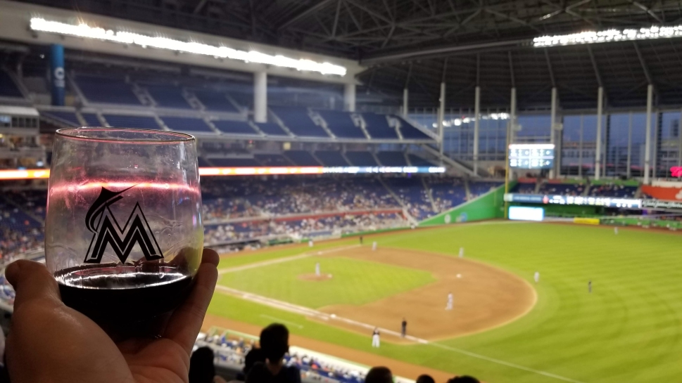 marlins-wine-4