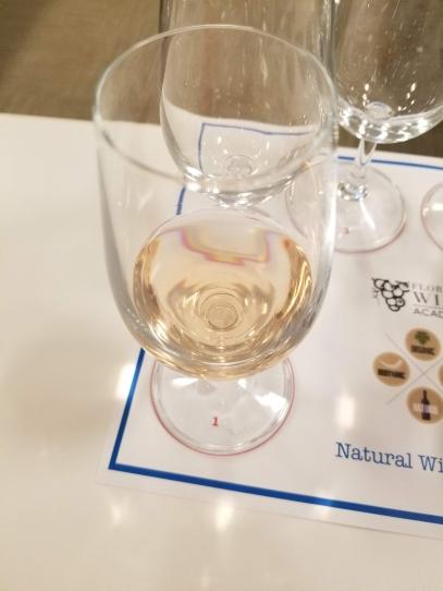 natural-wine-4