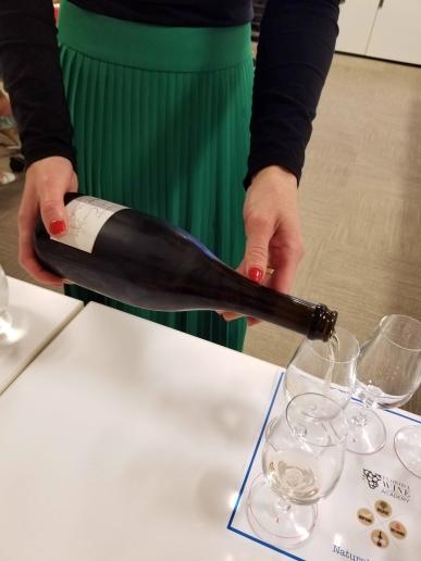 natural-wine-5