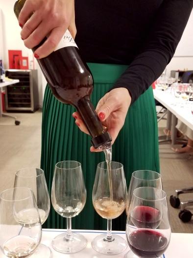 natural-wine-6
