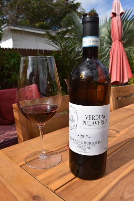 verduno-pelaverga-4