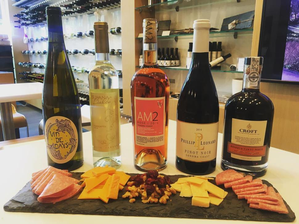 abaco-wine-bar