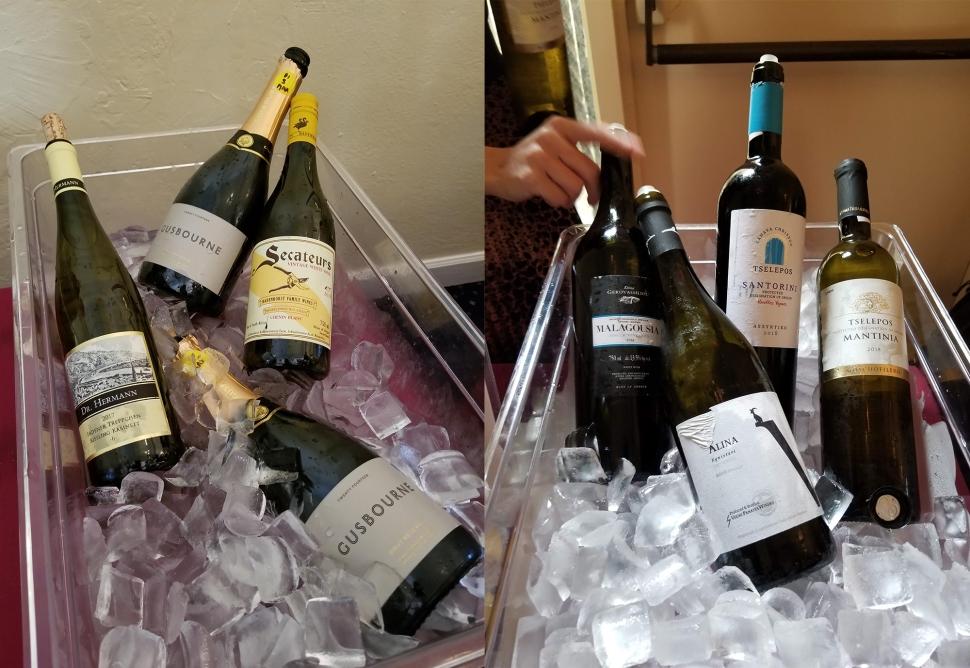 vino-summit-grand-tasting-1