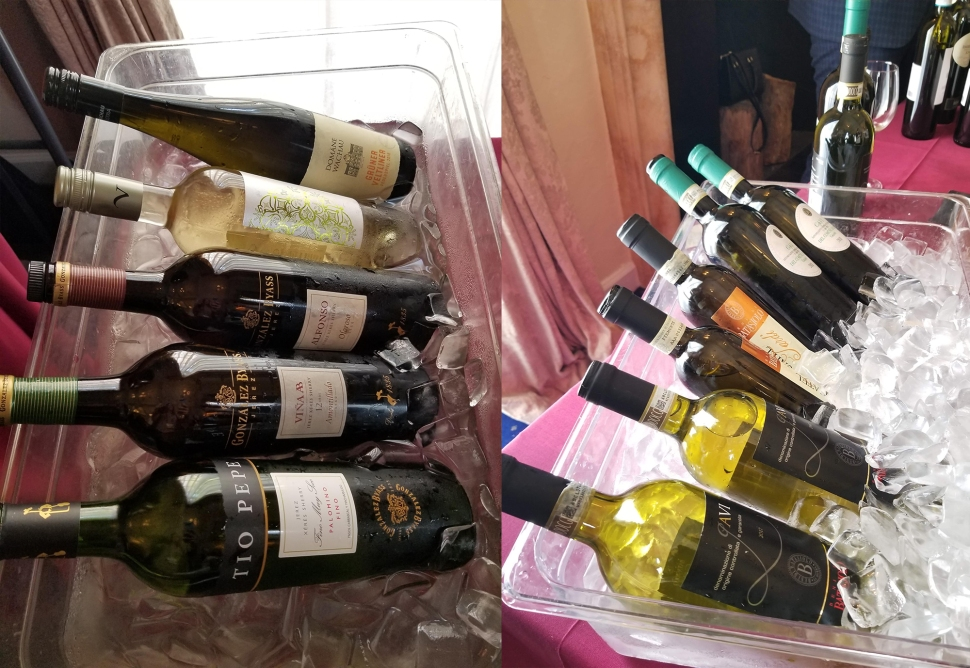 vino-summit-grand-tasting-2